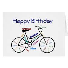 sprüche fahrrad glückwünsche zum geburtstag radfahrer fahrradwitze 25
