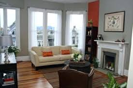 neutral color for living room list of neutral colors glassnyc co