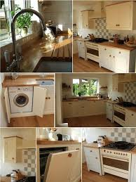 freestanding kitchen furniture free range furniture bespoke handmade freestanding kitchen