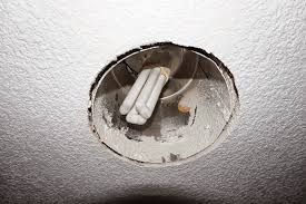 Led Bulbs For Recessed Can Lights how to change cfl recessed lighting to led