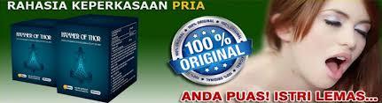jual hammer of thor di pekanbaru 081262888252 obat kuat herbal