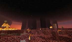 Minecraft New York City Map by New York Cities 1940 U2032s Map 1 8 1 7 10 And 1 7 2 Minecraft Maps