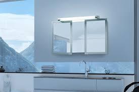 axara sidler bathroom swiss medicine cabinet introducing the