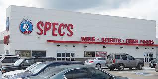 dallas spec s wines spirits finer foods