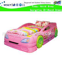 Car Bed For Girls by List Manufacturers Of Kids Beds For Girls Buy Kids Beds For Girls