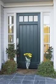 tips u0026 tools for choosing the perfect front door color free
