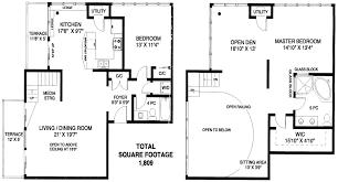 impressive 3d home plans 2 house floor smalltowndjs com loversiq