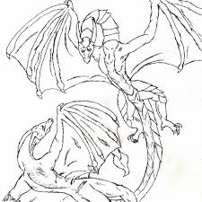 printable chinese dragon coloring pages coloring me