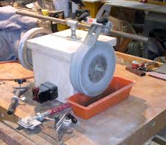 Woodworking Tools India by 117 Best Ww Sharpening Images On Pinterest Woodworking Jigs