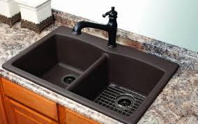 awesome kitchen sinks kitchen awesome kitchen sink snake kitchen undermount kitchen