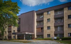 dupage county lombard u0026 villa park real estate