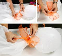 mesh ribbon table decorations party ideas by mardi gras outlet september 2011