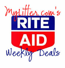 rite aid archives mylitter one deal at a time