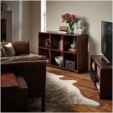 The Range Living Room Furniture Living Room Furniture Range Get Buy Lewis Stowaway Living