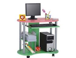 designer computer table computer tables in kolkata west bengal desktop table suppliers