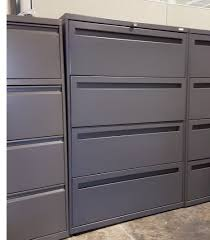 Used File Cabinet Rds Office Furniture Indianapolis New Or Used Office Furniture