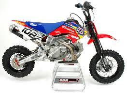 crf50 honda photo and video reviews all moto net
