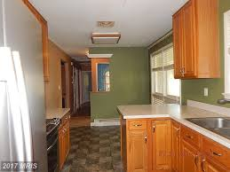 Design House Kitchen Savage Md 8312 Savage Guilford Rd Savage Md 20763 Mls Hw10063253 Redfin