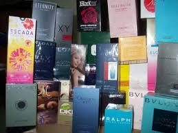 Parfum Kw parfum kw platinum