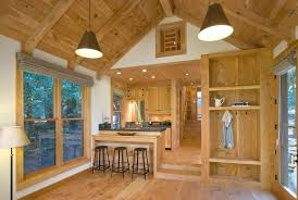 small log home interiors small cabins interiors settler small log home interior small cabin