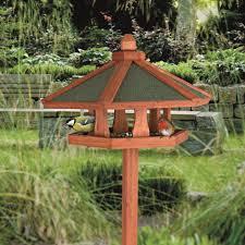 best 25 bird feeder stands ideas on pinterest diy bird feeder