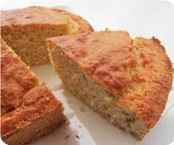 cuisiner manioc ultra moelleux à la farine de manioc gâteau sans gluten