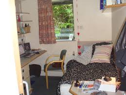 photos info on any of the talybont halls the student room