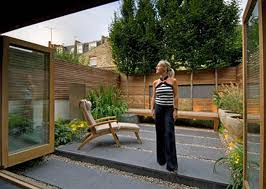 Best Backyard Designs Landscaping Ideas For Backyards Home Design Ideas