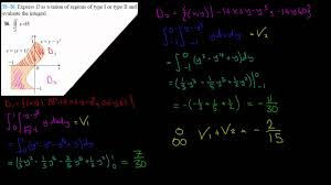 stewart calculus 7e solutions section 15 3 56 youtube