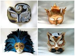 authentic venetian masks thanks mail carrier venetian masks bring this ancient