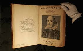 how to write a research paper on a historical person did shakespeare really write his own plays ask history william shakespeare
