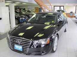 audi dealers in maine thompson waterville maine waterville me 04903 car dealership