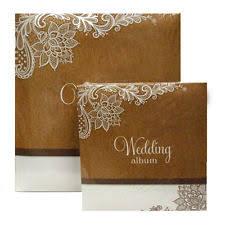 traditional wedding albums traditional wedding album ebay