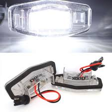 lexus lights for honda city compare prices on honda city 4d online shopping buy low price