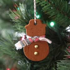 25 unique cinnamon ornaments ideas on diy