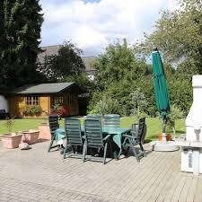 Kaufen Zweifamilienhaus Wunderschönes Zweifamilienhaus In Bester Lage Von Bad Salzuflen Zu