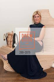sherry hope kennedy at sf decorator showcase sponsor gala 2017