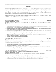 11 customer service resume summary event planning template