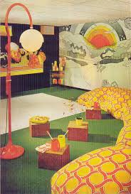 784 best 70s design interior decor images on pinterest