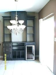 dining room white buffet cabinet pictures decorations dining room