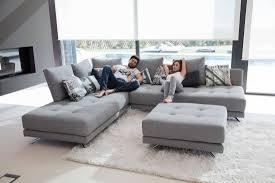 sofa sleeper sofas sectional bedroom furniture microfiber