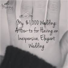 cheap wedding ceremony best 25 cheap wedding ideas ideas on cheap wedding