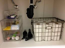 Small Bathroom Sinks With Storage by Remixsarahpalincom Bathroom Diy Under Bathroom Sink Storage