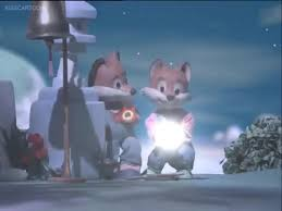 watch rupert bear episode 9 rupert magic lantern