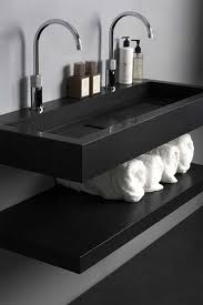 designer bathroom sinks sinks amazing bathroom sink basin 36 in bathroom sink wash basin