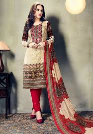 what are the best and cheap websites for clothing in india quora
