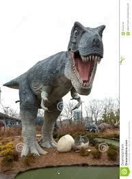 t rex with baby in eggs editorial photo image of dinosaur 65442746