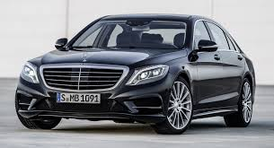 mercedes s class w222 we compare the w222 mercedes s class side by side to the w221