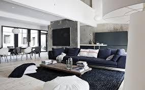 White Living Room Furniture Amazing Modern Black And White Living Room Furniture Ideas