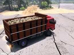 mitsubishi truck canter mitsubishi fuso canter sv